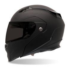 Revolver EVO / Bell Helmets