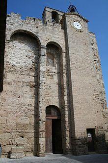 http://fr.wikipedia.org/wiki/Vic-la-Gardiole