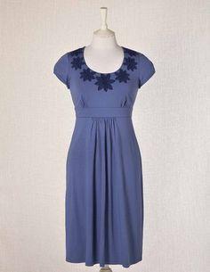 Boden - Garland Dress