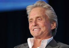 Hollywood legend recounts his own confrontation with bigotry after son faced verbal anti-Semitic attack.