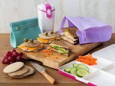 3 rezepte für die frühstücksbox_magazine