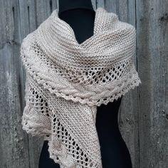 Crochet Mignon, Patron Crochet, Couture, Craft, Blog, Fashion, Amigurumi, Tejidos, Crochet Shawl Patterns