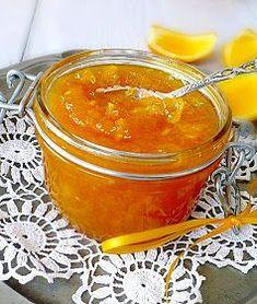 Szezonja van. A vödrös, narancs akciónak köszönhetően, olcsón juthatunk hozzá a narancshoz,- rakd meg, ami csak belefér - ... Punch Bowls, Food And Drink, Fish, Meat, Ethnic Recipes, Desserts, Mousse, Salads, Peach Sorbet