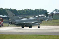 MM.7295/36-20 Eurofighter EF.2000 Typhoon S msn:IS027 Italian Air Force/A.M.I.