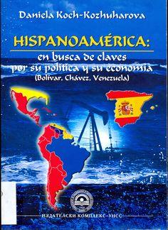 http://catalogo-bibliotecas.cervantes.es/general/abnetcl.exe?SUBC=SOFI&ACC=DOSEARCH&xsqf99=594121