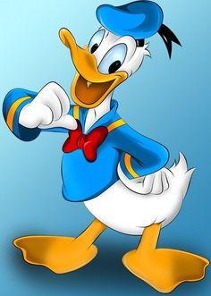 16 Super Ideas Funny Disney World Pictures Donald Duck Donald Disney, Goofy Disney, Disney Duck, Walt Disney, Funny Disney, Looney Tunes Cartoons, Old Cartoons, Disney Cartoons, Animated Cartoon Characters