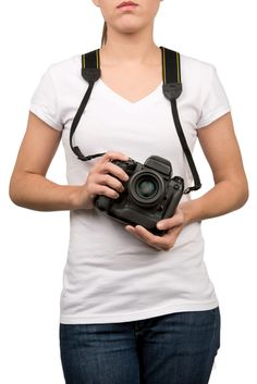 Samy's Camera All your photographic needs IN  STOCK with just one click!