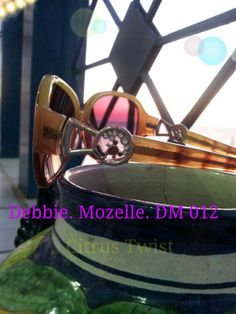 Sunglasses that are different Kitchen Appliances, Sunglasses, Fashion, Diy Kitchen Appliances, Moda, Home Appliances, Fashion Styles, Sunnies, Shades