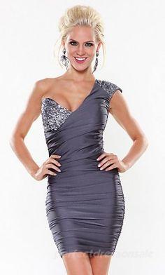 Con @Colombian Clothing Disenos D Prada este #vestido se verá hermoso n tu cuerpo. http://www.fajasus.com/