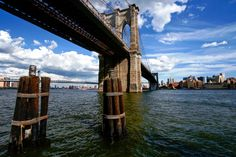 The Best Views of New York City | FRUGAL FROLICKER | Independent Adventure Travel