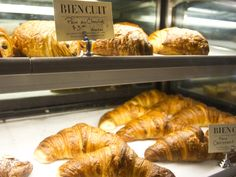 The 10 best French bakery spots in NYC