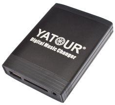USB SD MP3 AUX Adapter Interface 8/20pin AUDI A4 B5 B6 B7 1996 - 2006 | Auto & Motorrad: Teile, Hi-Fi & Navigationsgeräte, CD/DVD Wechsler | eBay!