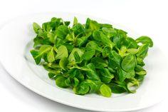 Die beste Gesundheit wächst oft im Garten – oder wartet schon im Kühlschrank. Vital verrät die Hitliste der 24 wichtigsten Vitamin-B-Lieferanten.