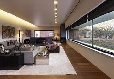 Moraleja House by DAHL   GHG Architects