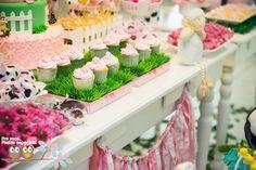 Festa fazendinha rosa: especial para meninas! : Mil dicas de mãe # imagem 6