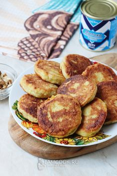 Pretzel Bites, French Toast, Food And Drink, Bread, Breakfast, Morning Coffee, Brot, Baking, Breads