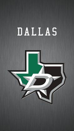 Dallas Stars wallpaper