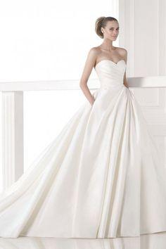 329+USD+Pronovias+CASEY+price+wedding+dress