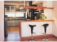 Image result for Kitchen digital laminates