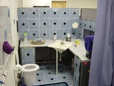Decorated Cubicles on Pinterest