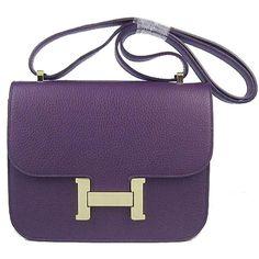 Bolsa Hermes Sokelly Violeta Bags - Sokelly - myfashionworld.ru ❤ liked on Polyvore