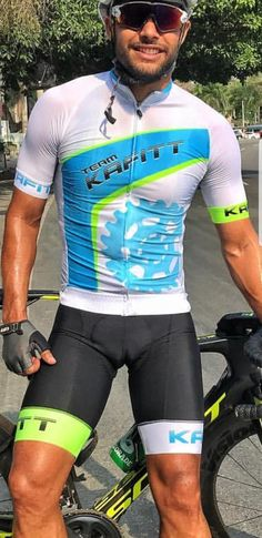 Cycling Lycra, Cycling Suit, Cycling Bib Shorts, Cycling Wear, Bike Wear, Cycling Jerseys, Cycling Clothing, Road Cycling, Lycra Men