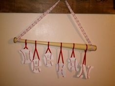 Name banner baseball theme I want this to say Ms. Teal for my classroom. - Blakely Baby Name - Ideas of Blakely Baby Name - Name banner baseball theme I want this to say Ms. Teal for my classroom. Baby Shower Parties, Baby Shower Themes, Baby Boy Shower, Baby Shower Gifts, Baby Gifts, Shower Ideas, Name Decorations, Baseball Decorations, Sports Theme Classroom