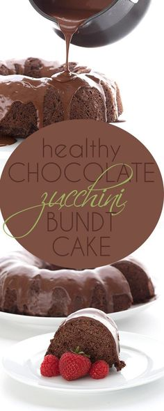 Possibly the best low carb chocolate zucchini cake you will ever have. So moist and rich and easy to make! Possibly the best low carb chocolate zucchini cake you will ever have. So moist and rich and easy to make! Keto Chocolate Cake, Low Carb Chocolate, Chocolate Recipes, Chocolate Party, Chocolate Muffins, Zucchini Bundt Cake Recipe, Zucchini Cake, Low Carb Deserts, Low Carb Sweets