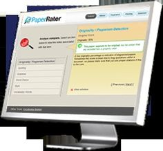 Free Online Grammar Check, Plagiarism, Spelling, and More