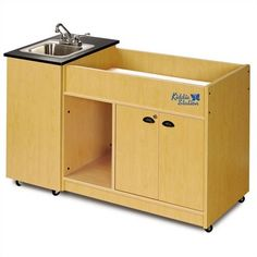 1000 Ideas About Portable Sink On Pinterest Camping