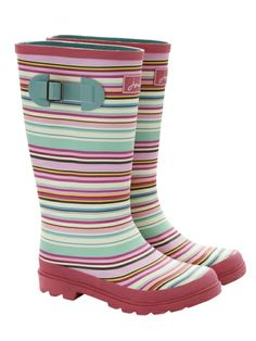 Wellies at Welly Warehouse ~ Product Review ~ Crochet Addict UK ~ Check out the #Wellies available at #Welly Warehouse http://www.crochetaddictuk.com/2014/03/wellies-at-welly-warehouse-product.html