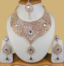 Image result for tamilnadu gold jewellery Gold Jewellery, Jewelry, Image, Fashion, Gold Jewelry, Moda, Jewlery, Jewerly, Fashion Styles