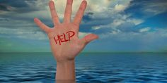 top essay sites Top Reliable Sites to Get Essay Help Online
