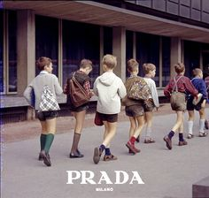 prada boys in shorts Cooler Style, Fashion Advertising, Poses, School Boy, Mode Vintage, Looks Cool, Kind Mode, Cool Kids, Underwear