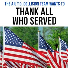 Thank you for your service to our country and its people. Auto Collision, Our Country, People, People Illustration, Folk