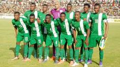 2017 Afcon qualifier: Weve to fight like never before ...