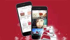 Gewinne mit Dein Deal und ein wenig Glück 2 neue iPhone 6, jeweile eines für Dich und eines für einen guten Freund!