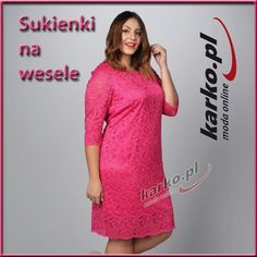Odzież damska dla puszystych   Sklep Internetowy Plus Size