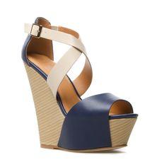 Taylah - ShoeDazzle