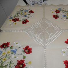 toalha de mesa vagonite - Pesquisa Google