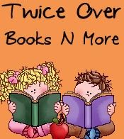 Twice Over Books N More