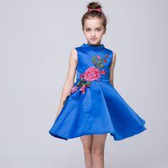 Vestido Fisher Princesa Boda De FiestaAmazon es Niña Free Para DIWHE29