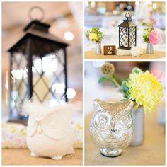 Laytn's Land-N Wedding, Pastel Wedding, Barn Wedding, Jacksonville FL Wedding, The Veil Wedding Photography