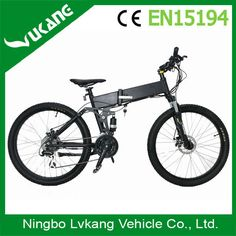 Brompton bicicleta bicicleta plegable LEEF1120 eléctrica e-bike