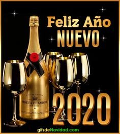 The perfect Feliz Año Nuevo Animated GIF for your conversation. Happy New Year Pictures, Happy New Year Gif, Happy New Year Wallpaper, Happy New Year Message, Happy New Year Quotes, Happy New Year Greetings, Quotes About New Year, New Year Wishes, Happy New Year Everyone