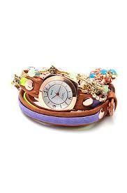 26bc5085c0e 8 Best Paris watches images