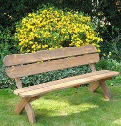 Google Image Result for http://m5.paperblog.com/i/8/85895/ryans-garden-competition-win-a-garden-bench-L-60ysbk.jpeg