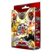 Extra suggest Power Rangers Universe of Hope Starter Deck for Christmas Gifts Idea Promotions Saban's Power Rangers, Action Cards, Tech Deck, Meaning Of Christmas, Toys Online, Toy Organization, Christmas Toys, Card Games, Universe
