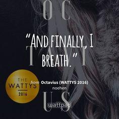 Wattpad Quotes, Sharing Quotes, The Twenties, Breathe, Ios, Content, Reading, Medium, Reading Books