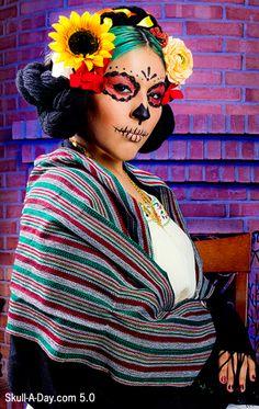 Google Image Result for http://1.bp.blogspot.com/-i3HGLsRcxc8/TnstK2nlkRI/AAAAAAAAG_o/EYV7_h9QE3Q/s1600/09-26-2011%2B-%2BFrancisco%2B-%2BPerla-Candy%2BSkull%2B3%2Bcopy.jpg